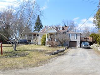Duplex à vendre à Saint-André-d'Argenteuil, Laurentides, 27 - 29, Rue  Saint-Gilles, 14944281 - Centris.ca