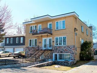 Quintuplex for sale in Charlemagne, Lanaudière, 88 - 96, Rue  Saint-Jacques, 23963242 - Centris.ca