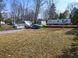 Lot for sale in Lac-Simon, Outaouais, 1084, Chemin du Tour-du-Lac, 12021341 - Centris.ca