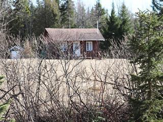 Maison à vendre à Saint-Nérée-de-Bellechasse, Chaudière-Appalaches, 1012, 5e Rang Est, 14990698 - Centris.ca