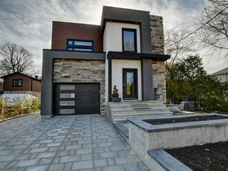 House for sale in Montréal (L'Île-Bizard/Sainte-Geneviève), Montréal (Island), 898, 2e Avenue, 10822570 - Centris.ca