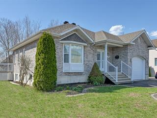 Maison à vendre à Granby, Montérégie, 448, Rue de l'Émeraude, 21767314 - Centris.ca