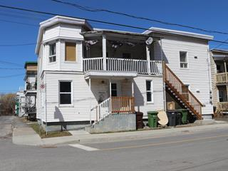 Duplex for sale in Saint-Hyacinthe, Montérégie, 1980 - 1990, Rue  Brébeuf, 15446581 - Centris.ca