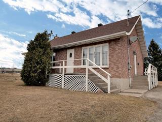 House for sale in Dolbeau-Mistassini, Saguenay/Lac-Saint-Jean, 575, Rue  De Quen, 25461780 - Centris.ca