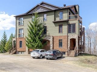 Condo for sale in Sutton, Montérégie, 85, Chemin  Boulanger, 18933220 - Centris.ca