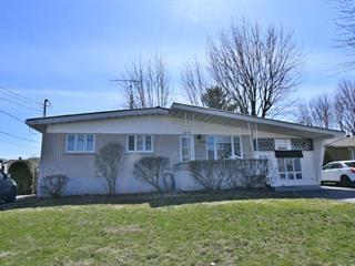 House for sale in Saint-Hyacinthe, Montérégie, 6585 - 6595, boulevard  Laframboise, 10474645 - Centris.ca