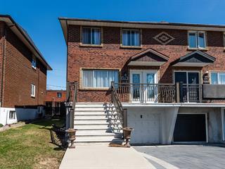 House for sale in Montréal (LaSalle), Montréal (Island), 577, Rue  Charron, 20856639 - Centris.ca
