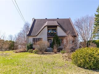 House for sale in Mont-Saint-Hilaire, Montérégie, 783, Rue  Chambord, 12372710 - Centris.ca
