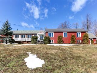 Maison à vendre à Saint-Hippolyte, Laurentides, 41, Rue  Richer, 24189341 - Centris.ca