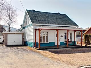 House for sale in Sainte-Brigitte-de-Laval, Capitale-Nationale, 454, Avenue  Sainte-Brigitte, 25467047 - Centris.ca