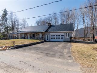 Maison à vendre à Val-Alain, Chaudière-Appalaches, 670, Rue  Croteau, 9684280 - Centris.ca