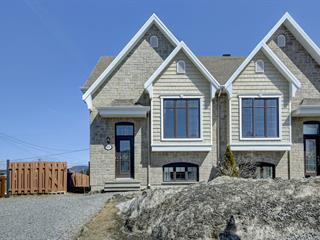 Maison à vendre à Sainte-Brigitte-de-Laval, Capitale-Nationale, 213, Rue des Matricaires, 13039261 - Centris.ca