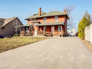 House for sale in Gatineau (Aylmer), Outaouais, 59, Rue de l'Orignal, 11252003 - Centris.ca