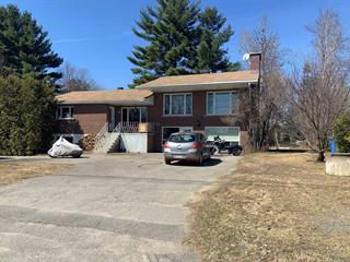 Maison à vendre à Saint-Jérôme, Laurentides, 1018 - 1018A, Rue  Nadon, 11382380 - Centris.ca