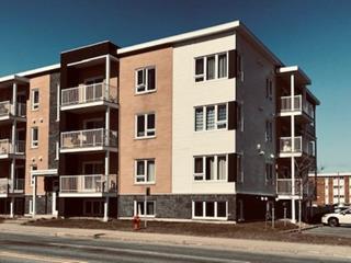 Condo à vendre à Québec (La Haute-Saint-Charles), Capitale-Nationale, 9988, boulevard de l'Ormière, app. 102, 12245198 - Centris.ca