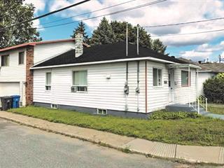 Duplex à vendre à Shawinigan, Mauricie, 960, 114e Rue, 15532000 - Centris.ca