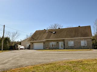 Maison à vendre à Sainte-Anne-des-Plaines, Laurentides, 200, Chemin de la Plaine, 15351597 - Centris.ca