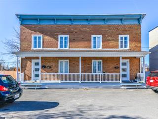 Triplex à vendre à Longueuil (Saint-Hubert), Montérégie, 5325 - 5329, Chemin de Chambly, 26677663 - Centris.ca