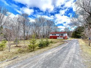 House for sale in Hemmingford - Canton, Montérégie, 914, Route  219 Nord, 25857815 - Centris.ca