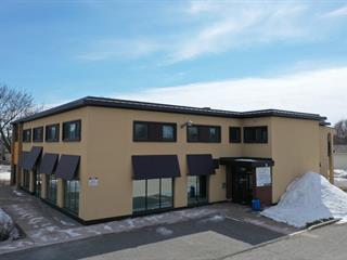 Commercial unit for rent in Saint-Hyacinthe, Montérégie, 1175 - 1185, Avenue  Després, suite 1175,118, 27853809 - Centris.ca