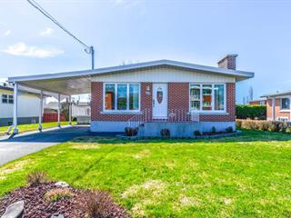 Maison à vendre à Granby, Montérégie, 564, Rue  Chénier, 26850522 - Centris.ca