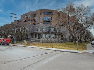 Condo for sale in Montréal (Verdun/Île-des-Soeurs), Montréal (Island), 4400, boulevard  Champlain, apt. 409, 12622509 - Centris.ca