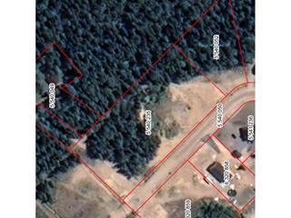 Terrain à vendre à Saint-Côme, Lanaudière, Rue  Jacques-Gaudet, 23678611 - Centris.ca