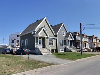 House for sale in Waterloo, Montérégie, 16, Rue  Picken, 28671048 - Centris.ca