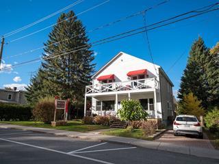 House for sale in Montebello, Outaouais, 479 - 479A, Rue  Notre-Dame, 23823511 - Centris.ca