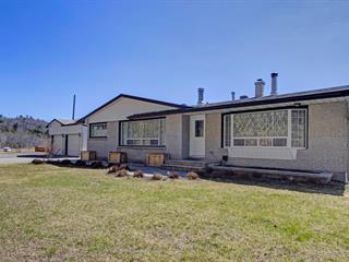 Maison à vendre à Chelsea, Outaouais, 133, Chemin de la Montagne, 28537741 - Centris.ca