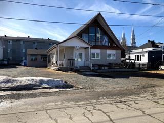 Maison à vendre à Saint-Tite, Mauricie, 490, Rue  Frigon, 13548782 - Centris.ca