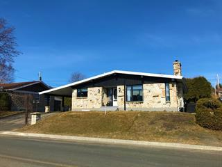 House for sale in Clermont (Capitale-Nationale), Capitale-Nationale, 23, Rue du Foyer, 28324053 - Centris.ca