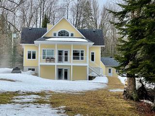 Maison à vendre à Nominingue, Laurentides, 1816, Chemin des Geais-Bleus, 23721463 - Centris.ca
