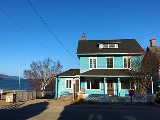 House for sale in La Malbaie, Capitale-Nationale, 960 - 970, Rue  Richelieu, 19465406 - Centris.ca
