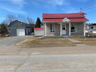 Maison à vendre à Notre-Dame-de-Montauban, Mauricie, 604, Avenue des Loisirs, 23839556 - Centris.ca