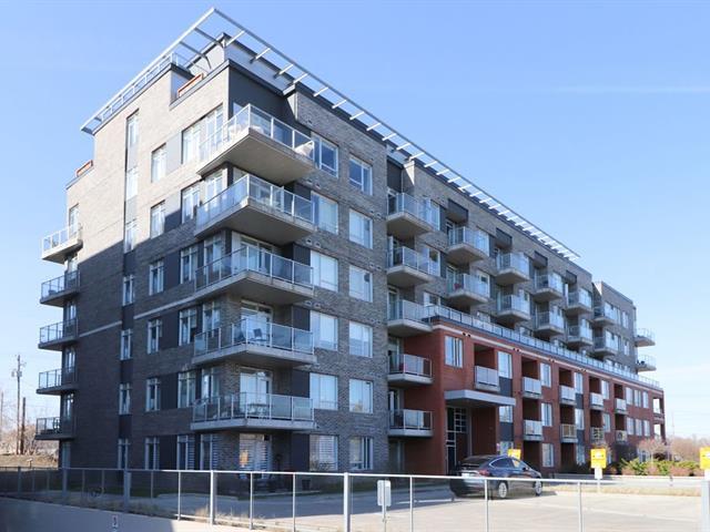 Condo for sale in Saint-Lambert (Montérégie), Montérégie, 100, Place  Cartier, apt. 100, 16038267 - Centris.ca