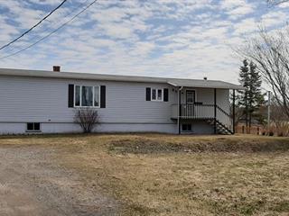Maison mobile à vendre à Saint-Pascal, Bas-Saint-Laurent, 872, Route  230 Est, 25483712 - Centris.ca