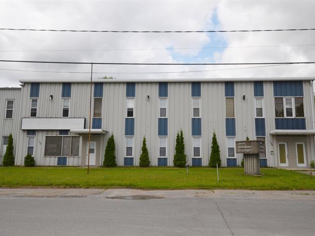 Immeuble à revenus à vendre à Saint-Polycarpe, Montérégie, 1195 - 1201, Chemin de l'Église, 25117085 - Centris.ca