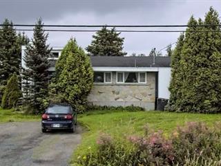 Maison à vendre à Alma, Saguenay/Lac-Saint-Jean, 6722, Avenue du Pont Nord, 15824736 - Centris.ca