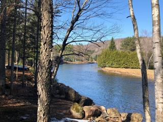 Lot for sale in Wentworth-Nord, Laurentides, Chemin  Lanthier, 16403189 - Centris.ca
