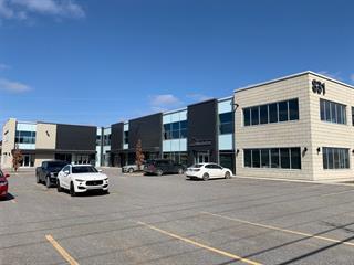 Commercial unit for rent in Gatineau (Gatineau), Outaouais, 831, boulevard  Saint-René Ouest, suite 200, 15503717 - Centris.ca