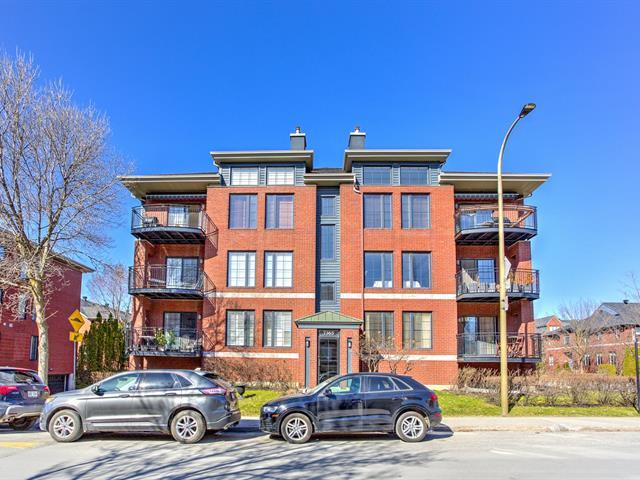 Condo / Appartement à louer à Montréal (Côte-des-Neiges/Notre-Dame-de-Grâce), Montréal (Île), 7365, Chemin  Canora, app. 102, 21934718 - Centris.ca