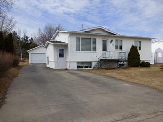 Duplex for sale in Saint-Félicien, Saguenay/Lac-Saint-Jean, 913 - 915, Rue du Bel-Air, 9149923 - Centris.ca