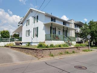 House for sale in Saint-Joachim, Capitale-Nationale, 546, Avenue  Royale, 24263091 - Centris.ca