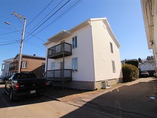 Triplex à vendre à La Malbaie, Capitale-Nationale, 230 - 234, Rue  Sainte-Catherine, 10704933 - Centris.ca