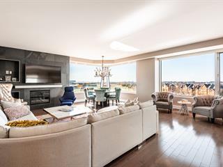Condo / Appartement à louer à Montréal (Saint-Laurent), Montréal (Île), 2200, boulevard  Thimens, app. 604, 21780755 - Centris.ca