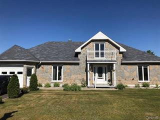 House for sale in Alma, Saguenay/Lac-Saint-Jean, 1380, boulevard  Saint-Jude, 27402722 - Centris.ca