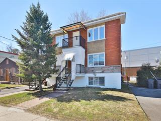 Triplex à vendre à Longueuil (Le Vieux-Longueuil), Montérégie, 171 - 175, Rue  Rougemont, 24889899 - Centris.ca