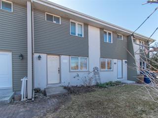 Maison à vendre à Laval (Duvernay), Laval, 1593Z, Montée  Masson, 20183580 - Centris.ca