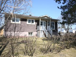House for sale in Amos, Abitibi-Témiscamingue, 111, Rue  Massicotte, 23060717 - Centris.ca